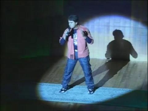 Sun Charkhe Di & Kadi Aa Mil Sanwal (medley)- Adnan Raza Live In A Show video