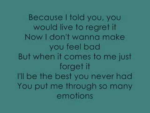 Leona lewis christmas lyrics