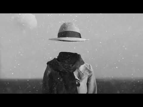 Sebastien Pedro - Destiny Original Mix