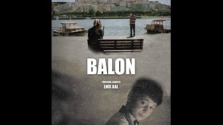 BALON (KISA FİLM) 13