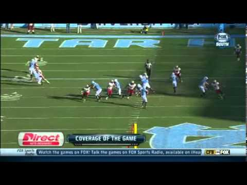 Direct Auto Insurance Coverage: Boston College Defense