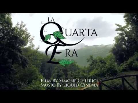 Tolkien Cosplay Group - La Quarta Era