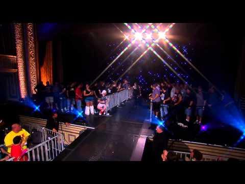 TNA Wrestling Knockouts