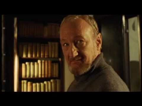 Night of the Sinner is listed (or ranked) 43 on the list The Best Robert Englund Movies