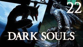 Dark Souls  Strength Build Club