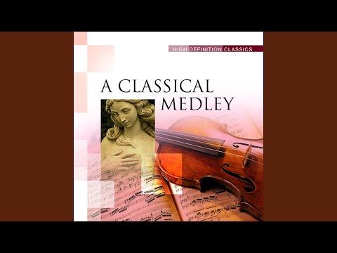 Symphony No.9 In D Minor, Choral, Op. 125 : Iv. Presto video