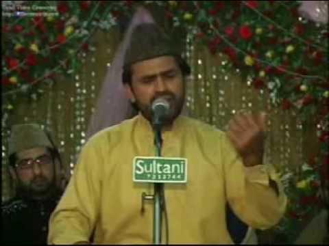 Urdu Naat (ham Se Zikr E Hozur Kya Ho Ga) Syed Zabeeb Masood With Yousaf Memon,taslim Sabri video