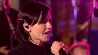 The Cranberries Linger New Version One Show 2017 04 28