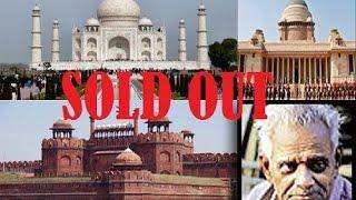 Download যে 'ভদ্রলোক' তাজমহলই বিক্রি করে দিয়েছিলেন তিন তিনবার দেখুন সেই অবিশাস্য গল্প!! 3Gp Mp4