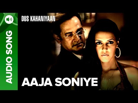 O Soniye Song Download Raaz, Best MP3 Download Free