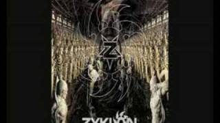 Watch Zyklon Vile Ritual video