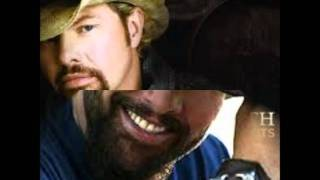Watch Toby Keith Its All Good video