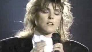 Watch Laura Branigan The Power Of Love video