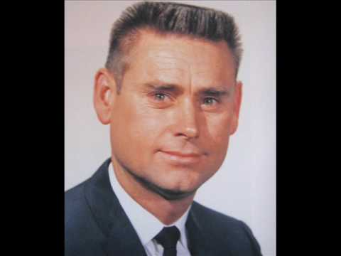 George Jones - Lonely Christmas Call