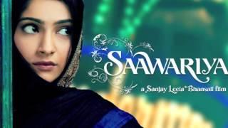 download lagu Yoon Shabnami - Saawariya gratis