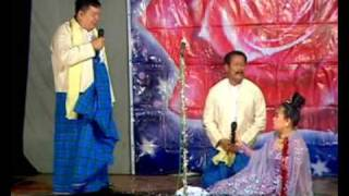 download lagu Sone Nathar Myaing A Nyeint 3-3 gratis