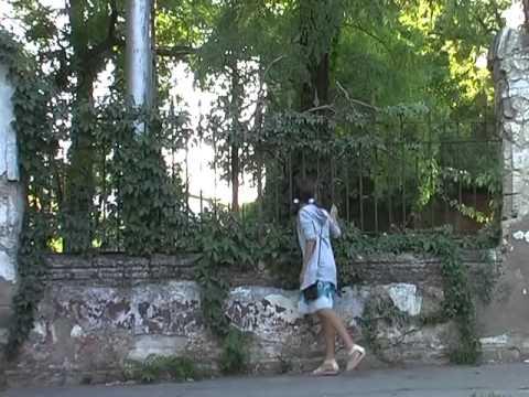 На Ивана Купала Анастасия Лебедева Ежуров Леонид