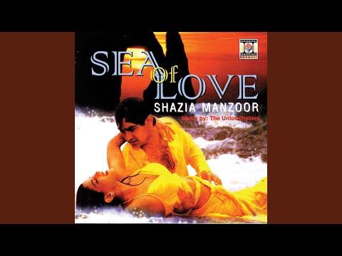 Maahi Aave Ga (Mellow Mix)