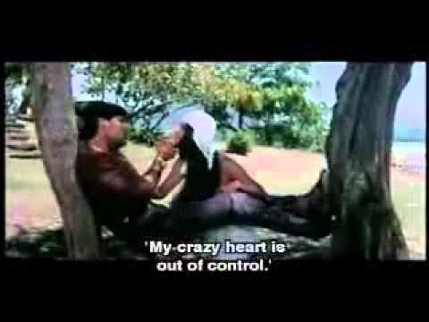 - Humse Badhkar Kaun - 1998 - PART 6 - Saif Ali Khan - Sunil...