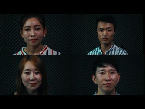 Cómo es vivir en Corea del Norte