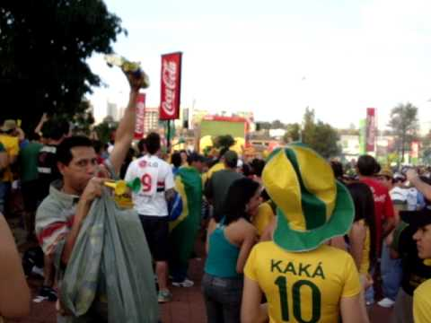 Brasil Xxx  E Costa Do Marfim video