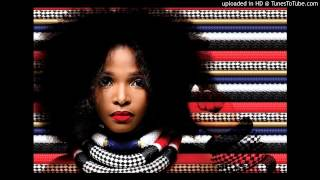 Simphiwe Dana Nzinga