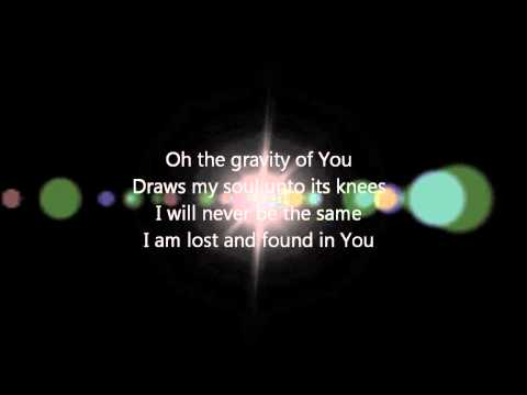 Rend Collective Experiment Alabaster