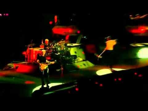 Depeche Mode- Personal Jesus subtitulos Espa