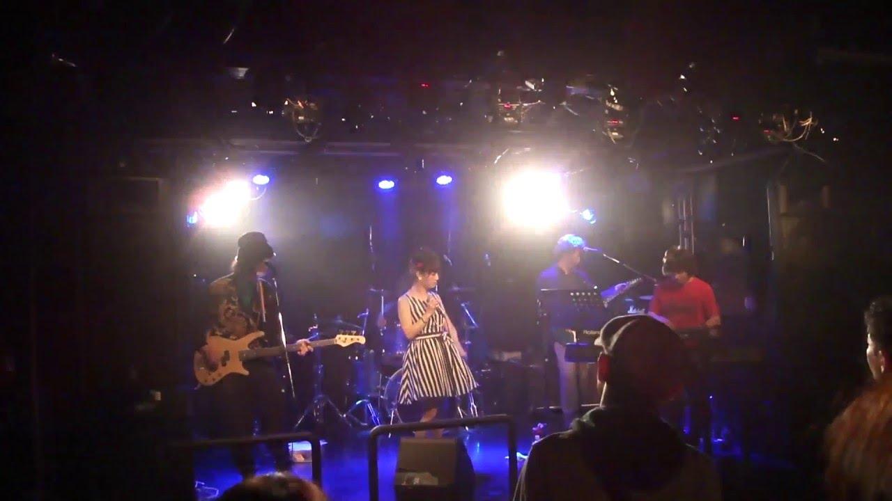 レベッカ (バンド)の画像 p1_7