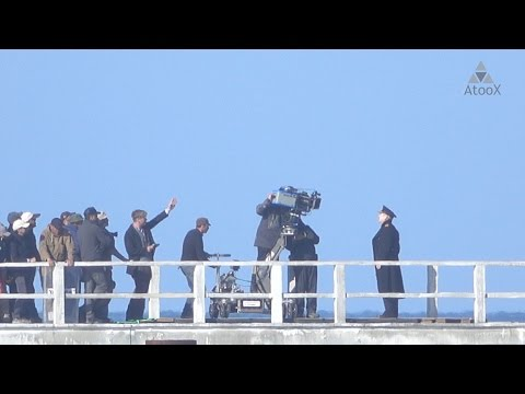 Dunkirk - Behind the scene - movie by Christopher Nolan - Day #14 part 2