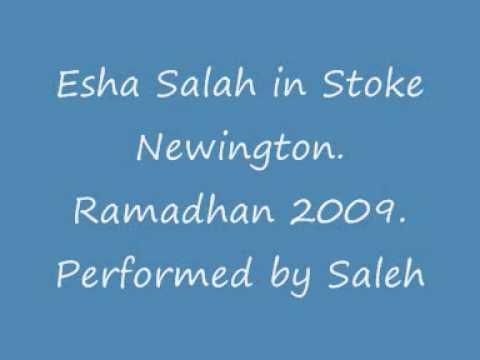 Saleh Esha 2009 0003