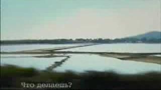 Клип Пропаганда - Девочка хочет секса