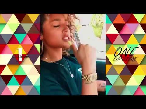 RAGGA SIAI FT COASTAL VIBE KUSAI PORO PNG MUSIC 2018