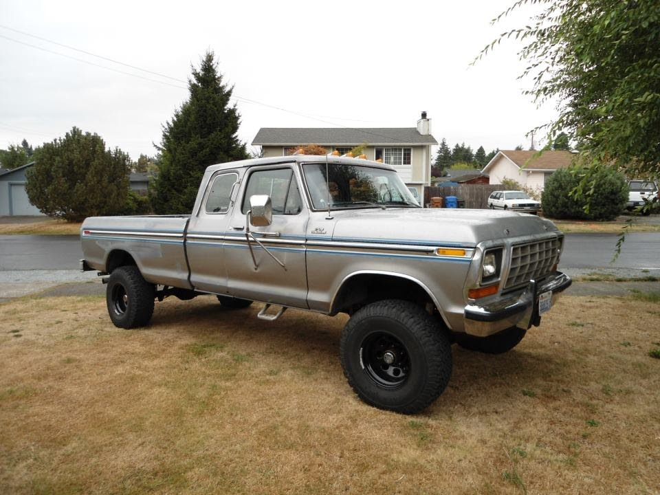 1990 ford f350 extended cab with Watch on 1505 A 1971 Ford F 250 Hiding 1997 Secrets Frankensteins Monster also I 8781902 N Fab Nerf Steps Ford 1987 97 F 250 F 350 Crew Cab Long Bed Bed Access 6 Step in addition Used Tow Trucks additionally R183932P1967Y860MA besides Watch.