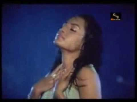 Chathurika Peiris Hot Video video