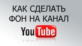 LEKOlimon Видео