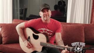 Watch Craig Campbell Fish video