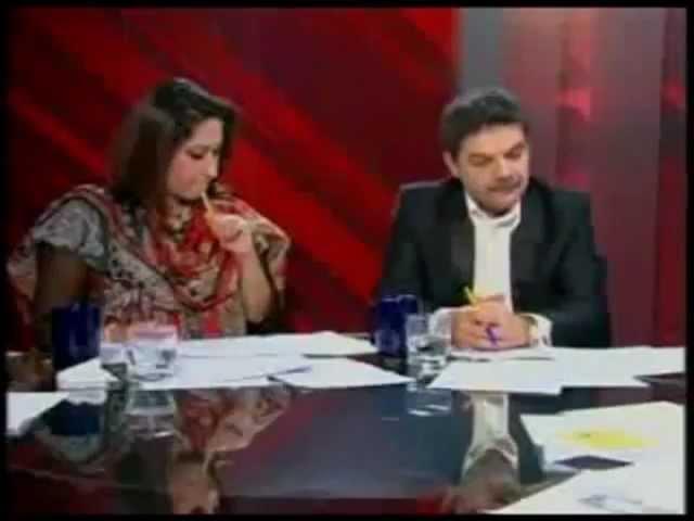Mubashir Luqman & Mehar Bukhari are EXPOSED taking Planted Interview of Malik Riaz Dunya News Part 1