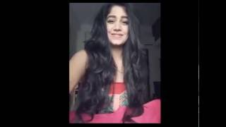 Shahtaj Monira Hashem's Video Compilation 2016 [HD]