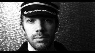 Buck 65 - Wicked and Weird