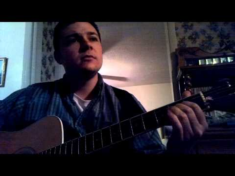Pompeii Snow Day (Original Song)