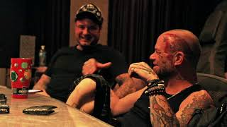 5FDP - DAY 3 - New Record in the making - 2019 Sessions