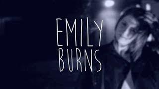 Bandzest sessions Emily Burns
