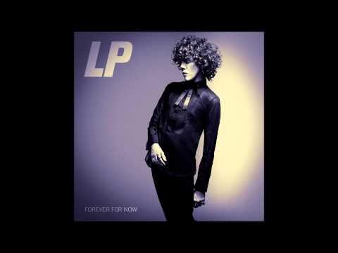 LP - Savannah (Official Audio) #1