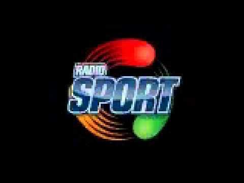 Nathan Talks Tasman with Radio Sport