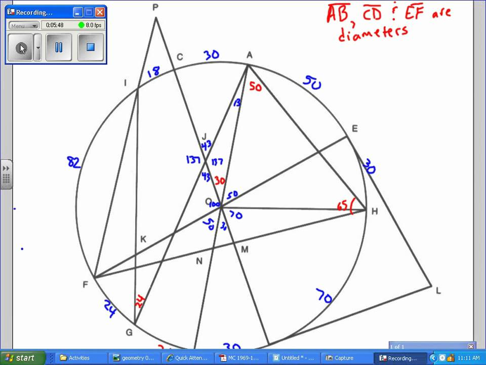 geometry help online Go geometry math tutoring, geometry help, online, education, software, problems, theorems, proofs, test, sat, college, image, question.