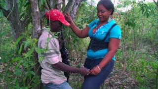 Just come part 2 | (Haitian / Bahamian Movies) 2016  from TBR FILMS