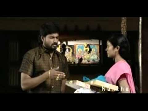 Madurai Serial Best Scene video