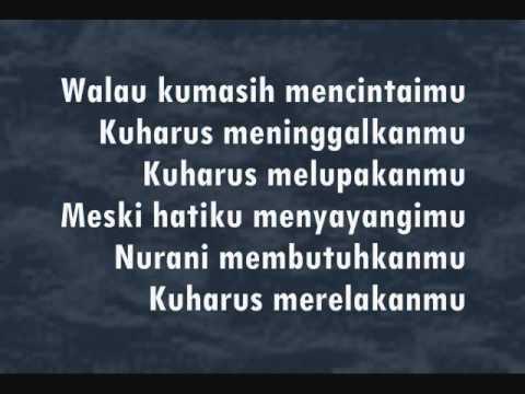 download lagu Bukan Diriku - Samsons gratis