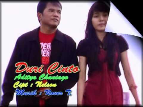 Cinto Baduri, Aditya Caniago, Lagu Padang, Minang Kabau, Ranah Minang, Lagu Daerah Sumatera Barat video